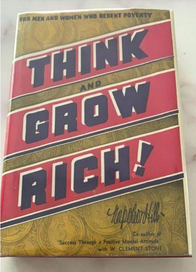 livro-original-quem-pensa-enriquece